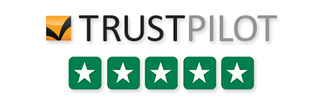 See reviews on Trustpilot